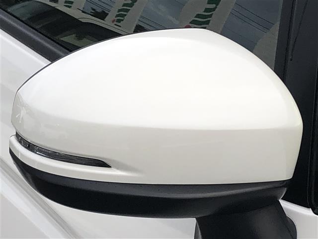 13G・Lパッケージ 4WD 社外メモリナビ(AVN-G03)(DTV/CD/DVD/AM/FM) LEDヘッドライト クリアランスソナーアイドリングストップ スマートキー プッシュスタート 横滑り防止装置(38枚目)
