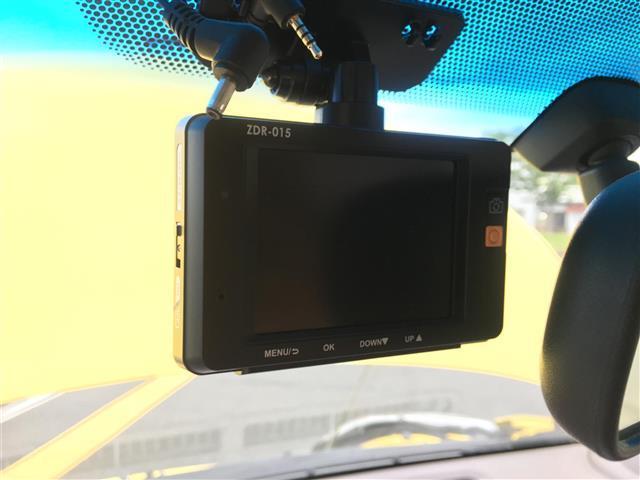 F アラモード ドゥ ・社外7型メモリナビ・フルセグTV・Bluetooth・社外前後録画ドライブレコーダー・パワースライドドア・バックカメラ・スマートキー・HIDライト・プッシュスタート(5枚目)