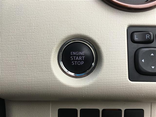 F アラモード ドゥ ・社外7型メモリナビ・フルセグTV・Bluetooth・社外前後録画ドライブレコーダー・パワースライドドア・バックカメラ・スマートキー・HIDライト・プッシュスタート(13枚目)