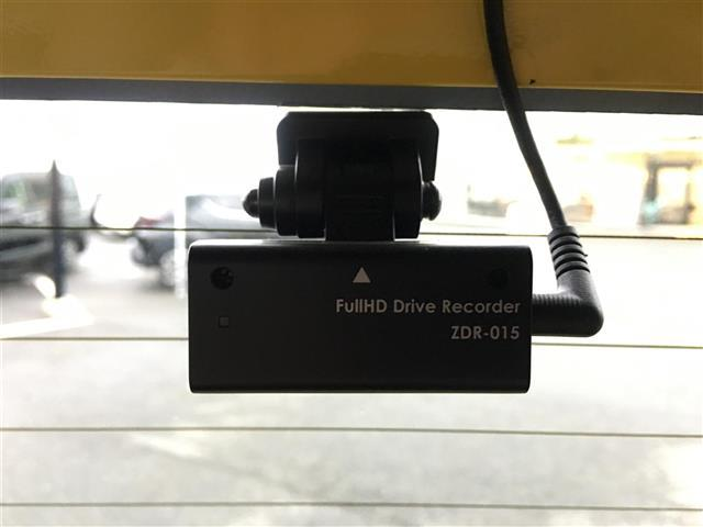 F アラモード ドゥ ・社外7型メモリナビ・フルセグTV・Bluetooth・社外前後録画ドライブレコーダー・パワースライドドア・バックカメラ・スマートキー・HIDライト・プッシュスタート(20枚目)