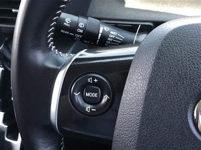 G 社外メモリナビ(AVIC-CL900)(DTV/CD/DVD/SD/MSV/BT/AM/FM/USB)/バックカメラ/ETC/両側パワースライドドア/スマートキー×2/ワンオーナー(6枚目)