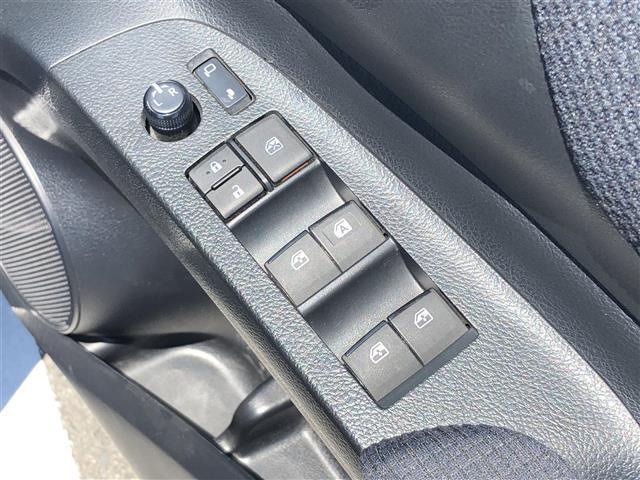 G 社外メモリナビ(AVIC-CL900)(DTV/CD/DVD/SD/MSV/BT/AM/FM/USB)/バックカメラ/ETC/両側パワースライドドア/スマートキー×2/ワンオーナー(14枚目)