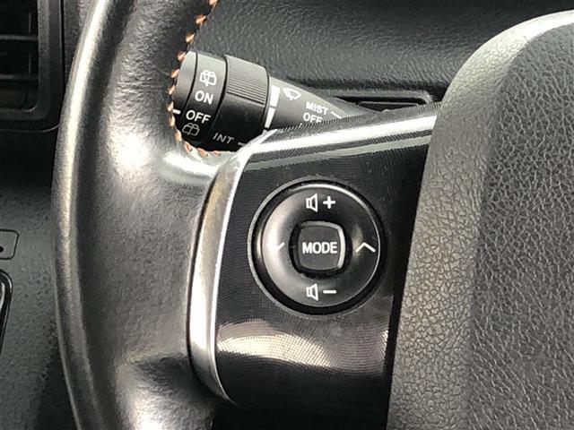 G クエロ 4WD トヨタセーフティセンス プリクラッシュセーフティシステム(PCS) レーンディパーチャーアラート(LDA) オートマチックハイビーム(AHB) 純正メモリナビ(NSZT-W66T)(9枚目)