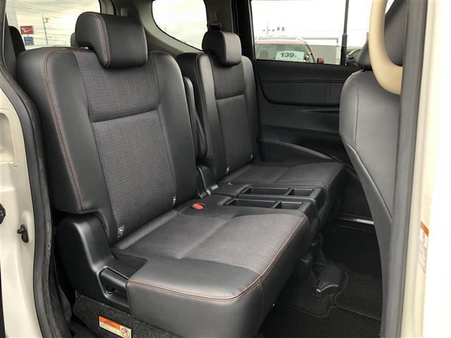G クエロ 4WD トヨタセーフティセンス プリクラッシュセーフティシステム(PCS) レーンディパーチャーアラート(LDA) オートマチックハイビーム(AHB) 純正メモリナビ(NSZT-W66T)(12枚目)