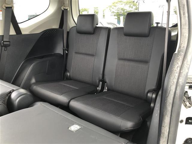 G クエロ 4WD トヨタセーフティセンス プリクラッシュセーフティシステム(PCS) レーンディパーチャーアラート(LDA) オートマチックハイビーム(AHB) 純正メモリナビ(NSZT-W66T)(22枚目)