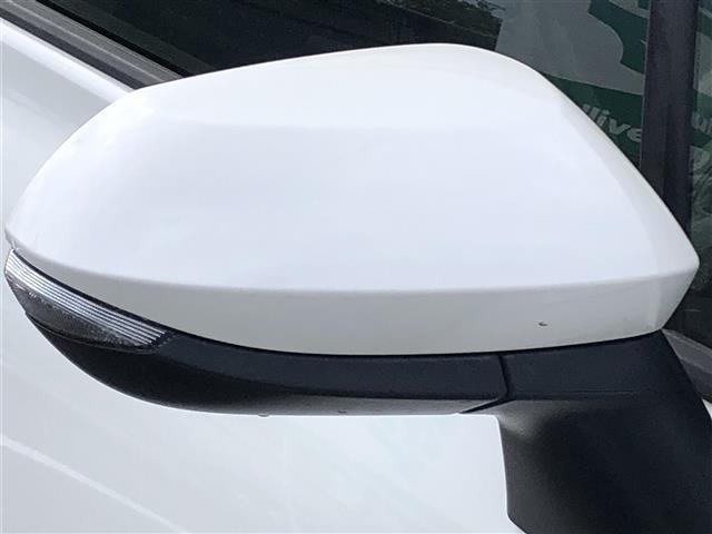 G クエロ 4WD トヨタセーフティセンス プリクラッシュセーフティシステム(PCS) レーンディパーチャーアラート(LDA) オートマチックハイビーム(AHB) 純正メモリナビ(NSZT-W66T)(26枚目)