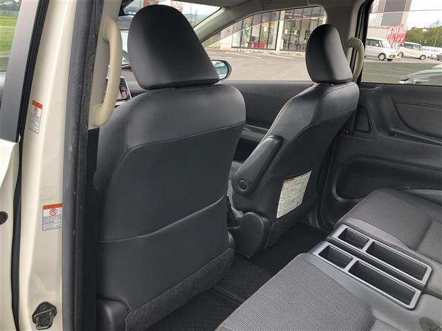 G クエロ 4WD トヨタセーフティセンス プリクラッシュセーフティシステム(PCS) レーンディパーチャーアラート(LDA) オートマチックハイビーム(AHB) 純正メモリナビ(NSZT-W66T)(35枚目)