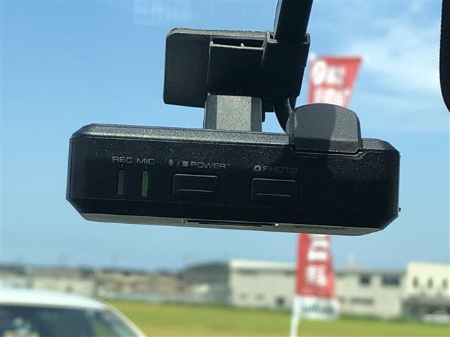 シルク SAII 社外メモリーナビ(NMZK-W68D)/フルセグTV/CD/DVD/BT/USB/バックカメラ/スマートアシストII/衝突被害軽減ブレーキ/☆ステアリングスイッチ/LEDヘッドライト/ETC(7枚目)