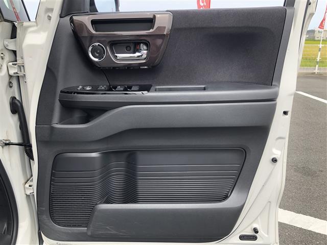 G・EXホンダセンシング 社外メモリナビ(CN-RE05D)(DTV/CD/DVD/SD/BT/AM/FM) バックカメラ 片側パワースライドドア LEDヘッドライト ビルトインETC 横滑り防止装置(36枚目)
