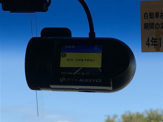 G・L 社外8型メモリーナビ(AVIC-RL900)/フルセグTV/CD/DVD/Bluetooth/バックカメラ/片側パワースライドドア/LEDヘッドライト/オートライト/LEDフォグ/スペア1個/ETC(6枚目)