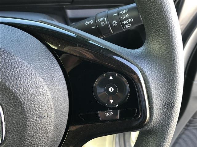 G・L 社外8型メモリーナビ(AVIC-RL900)/フルセグTV/CD/DVD/Bluetooth/バックカメラ/片側パワースライドドア/LEDヘッドライト/オートライト/LEDフォグ/スペア1個/ETC(10枚目)