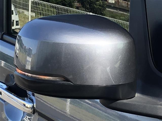 G・L 社外8型メモリーナビ(AVIC-RL900)/フルセグTV/CD/DVD/Bluetooth/バックカメラ/片側パワースライドドア/LEDヘッドライト/オートライト/LEDフォグ/スペア1個/ETC(20枚目)