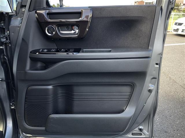 G・L 社外8型メモリーナビ(AVIC-RL900)/フルセグTV/CD/DVD/Bluetooth/バックカメラ/片側パワースライドドア/LEDヘッドライト/オートライト/LEDフォグ/スペア1個/ETC(38枚目)