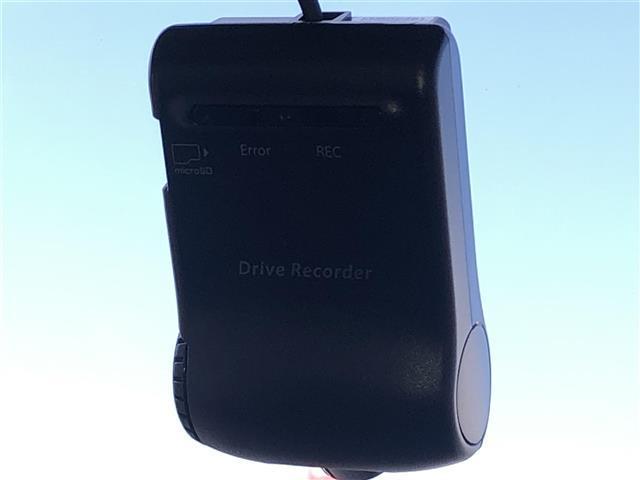 ハイウェイスター ターボ エマージェンシーブレーキ アラウンドビューモニター 純正メモリナビ(MM315D-W)(DTV/CD/DVD/SD/BT/AM/FM/AUX) インテリジェントルームミラー(11枚目)