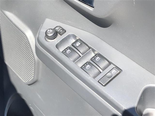Gターボ SAII ☆4WDスマートアシスト 衝突警報機能 衝突回避支援ブレーキ機能 車線逸脱警報システム 誤発進抑制機能(前後) 先行車発進お知らせ機能 純正メモリナビ(NSZT-W66T)(11枚目)