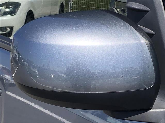 Gターボ SAII ☆4WDスマートアシスト 衝突警報機能 衝突回避支援ブレーキ機能 車線逸脱警報システム 誤発進抑制機能(前後) 先行車発進お知らせ機能 純正メモリナビ(NSZT-W66T)(34枚目)
