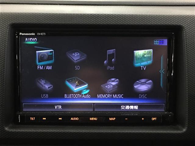 ベースグレード 5速MT車/社外ナビ(フルセグ/CD/DVD/BT/SD)/前席レカロシート/ステアリングスイッチ/オートライト/フォグランプ/スマートキー/スペアキー/プッシュスタート/電格ミラー/ETC(31枚目)