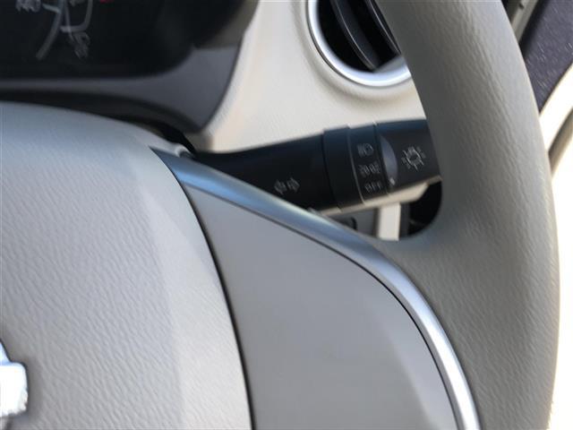 ボレロ X エマージェンシーブレーキ 純正メモリナビ(MM316D-W)(DTV/CD/DVD/SD/BT/AM/FM/AUX) アラウンドビューモニター インテリジェントルームミラー ボレロ専用レザー調シート(10枚目)