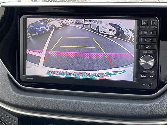 カスタム X SAII 純正ナビ バックカメラ スマートアシスト 横滑り防止装置 衝突被害軽減ブレーキ スマートキー プッシュスタート 純正アルミホイール HIDオートライト 純正フロアマット ETC(5枚目)