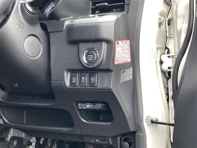 カスタム X SAII 純正ナビ バックカメラ スマートアシスト 横滑り防止装置 衝突被害軽減ブレーキ スマートキー プッシュスタート 純正アルミホイール HIDオートライト 純正フロアマット ETC(6枚目)