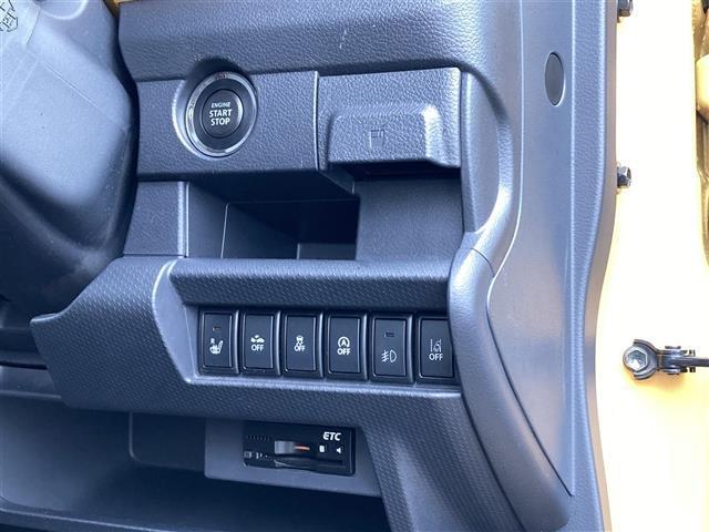 X ワンオーナー/純正メモリーナビ(FXM-E500)/フルセグTV/CD/DVD/Bluetooth/衝突被害軽減ブレーキ/HIDヘッドライト/オートライト/前方ドライブレコーダー/D席シートヒーター(6枚目)