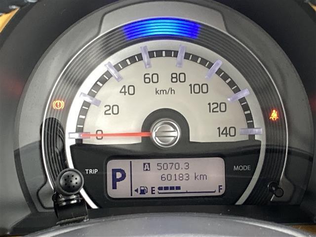 X ワンオーナー/純正メモリーナビ(FXM-E500)/フルセグTV/CD/DVD/Bluetooth/衝突被害軽減ブレーキ/HIDヘッドライト/オートライト/前方ドライブレコーダー/D席シートヒーター(11枚目)