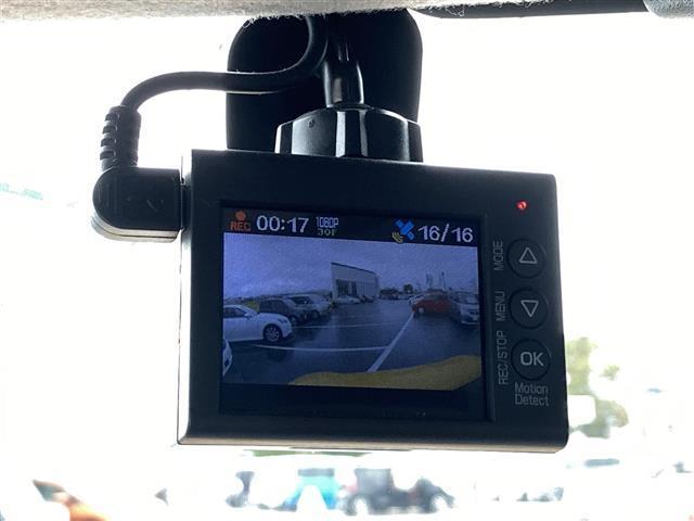 X ワンオーナー/純正メモリーナビ(FXM-E500)/フルセグTV/CD/DVD/Bluetooth/衝突被害軽減ブレーキ/HIDヘッドライト/オートライト/前方ドライブレコーダー/D席シートヒーター(19枚目)