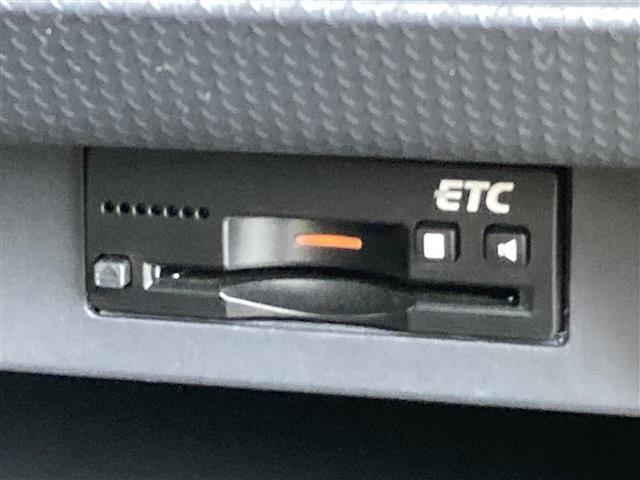 X ワンオーナー/純正メモリーナビ(FXM-E500)/フルセグTV/CD/DVD/Bluetooth/衝突被害軽減ブレーキ/HIDヘッドライト/オートライト/前方ドライブレコーダー/D席シートヒーター(20枚目)