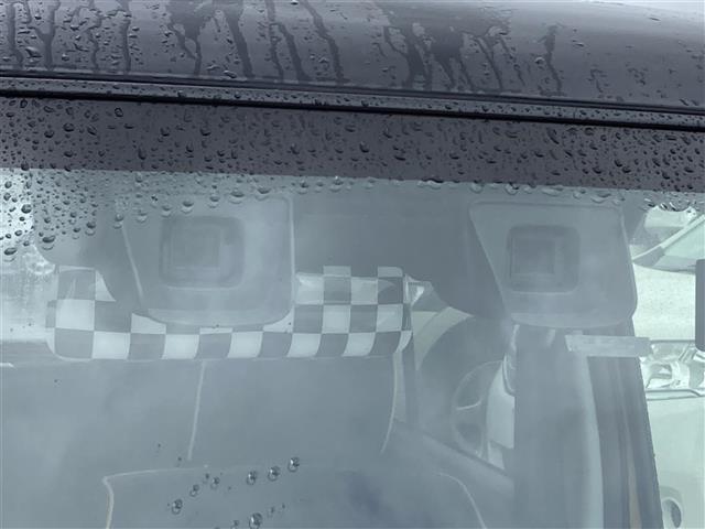 X ワンオーナー/純正メモリーナビ(FXM-E500)/フルセグTV/CD/DVD/Bluetooth/衝突被害軽減ブレーキ/HIDヘッドライト/オートライト/前方ドライブレコーダー/D席シートヒーター(23枚目)