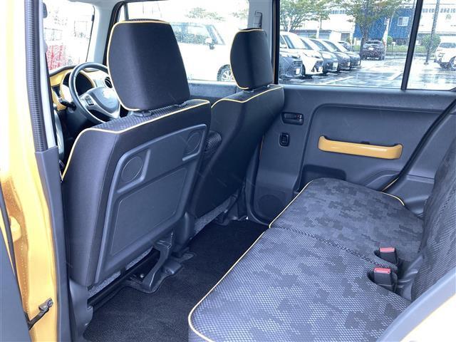 X ワンオーナー/純正メモリーナビ(FXM-E500)/フルセグTV/CD/DVD/Bluetooth/衝突被害軽減ブレーキ/HIDヘッドライト/オートライト/前方ドライブレコーダー/D席シートヒーター(32枚目)