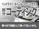 Sスタイルブラック トヨタセーフティセンス/衝突被害軽減ブレーキ/レーンディパーチャーアラート/オートマチックハイビーム/純正メモリナビ(NSCP-W64)/ワンセグ/CD/BT/バックカメラ/前席シートヒーター(49枚目)