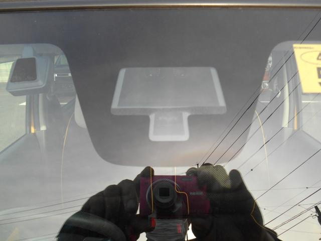 G HID付 純正ナビ 8インチ バックカメラ ETC スマートキー(12枚目)