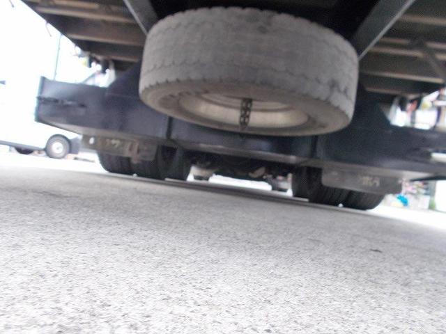 「その他」「クオン」「トラック」「千葉県」の中古車36