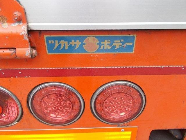 「その他」「クオン」「トラック」「千葉県」の中古車37