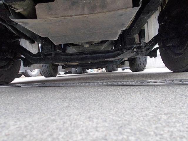 「その他」「クオン」「トラック」「千葉県」の中古車39