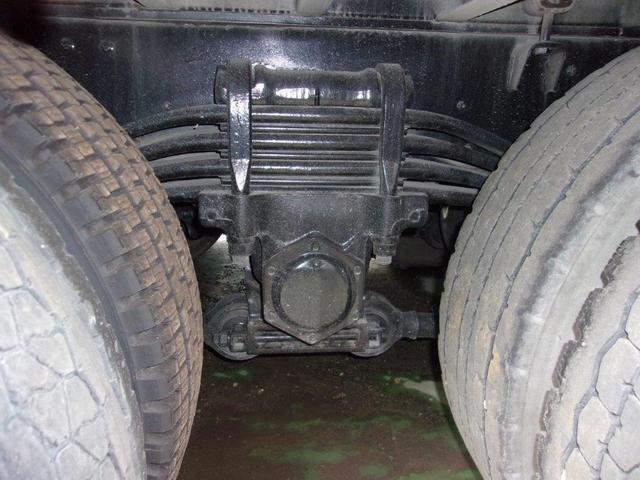 「その他」「クオン」「トラック」「千葉県」の中古車49