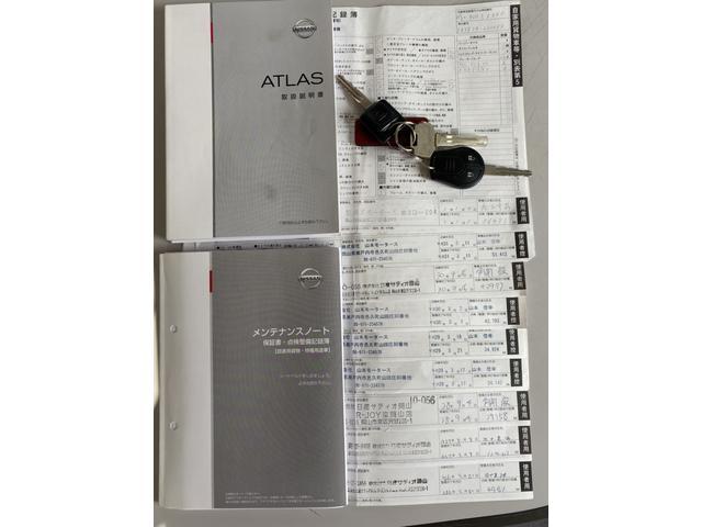 ワンオーナー車でナビゲーション、ドライブレコーダー、ETC、バックカメラなど装備が充実しています。