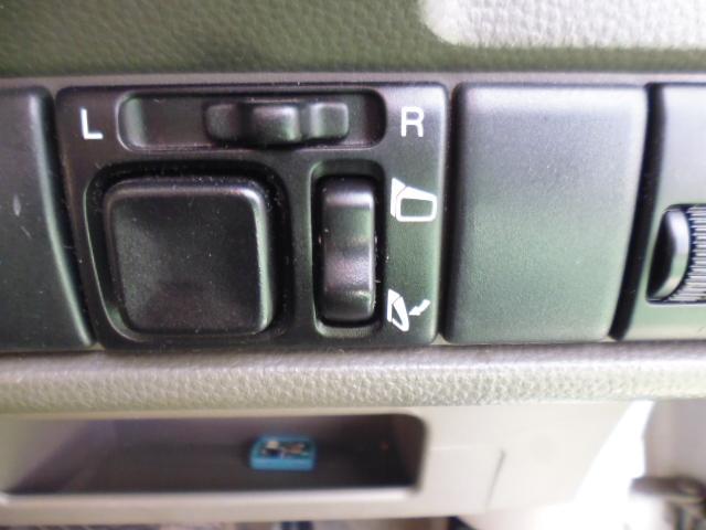 マツダ キャロル GII スペリアホワイト ABS Wエアバック65500km