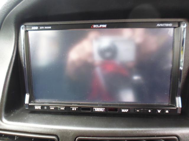 Lライトローズメタリック HDDナビTV キーレス ETC(15枚目)