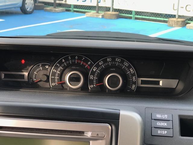 「トヨタ」「ヴォクシー」「ミニバン・ワンボックス」「山形県」の中古車18
