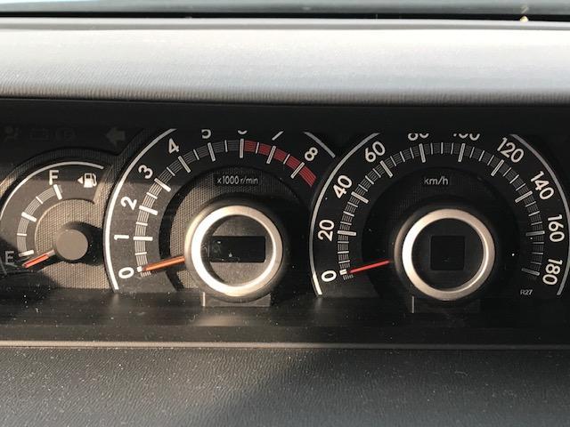 「トヨタ」「ヴォクシー」「ミニバン・ワンボックス」「山形県」の中古車21
