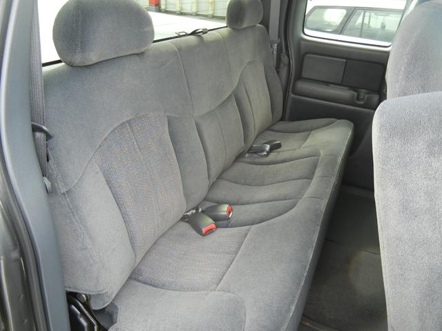 「シボレー」「シボレー シルバラード」「SUV・クロカン」「東京都」の中古車12