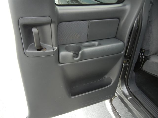 「シボレー」「シボレー シルバラード」「SUV・クロカン」「東京都」の中古車16