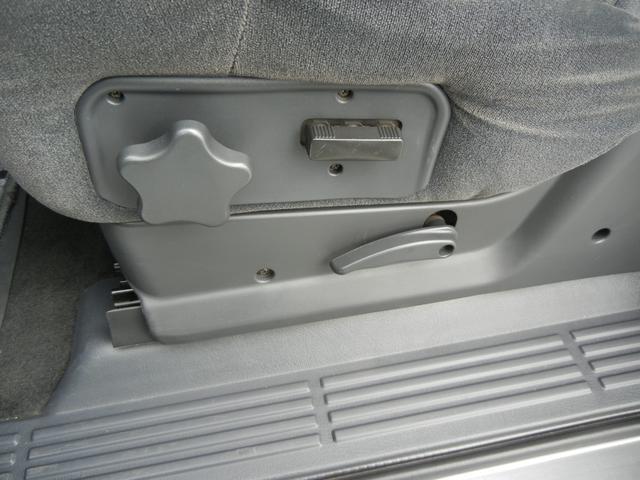 「シボレー」「シボレー シルバラード」「SUV・クロカン」「東京都」の中古車18