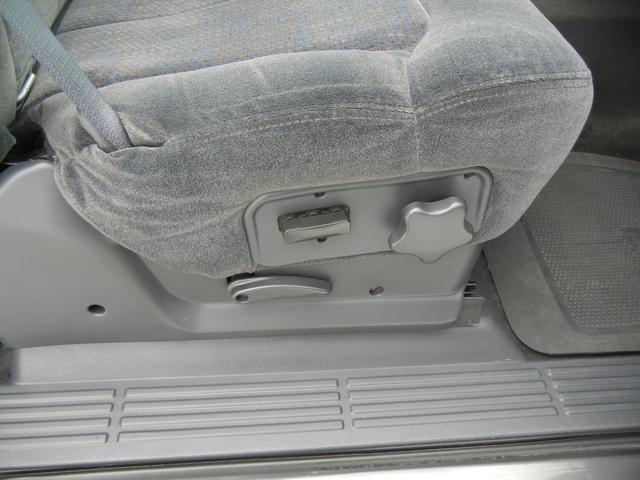 「シボレー」「シボレー シルバラード」「SUV・クロカン」「東京都」の中古車19