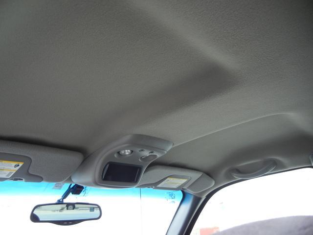「シボレー」「シボレー シルバラード」「SUV・クロカン」「東京都」の中古車20
