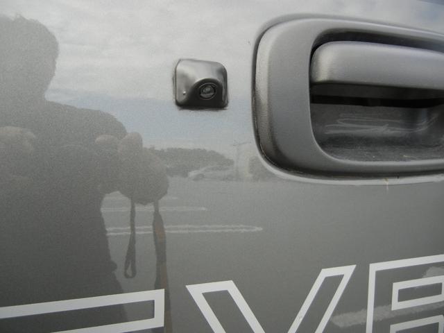 「シボレー」「シボレー シルバラード」「SUV・クロカン」「東京都」の中古車38