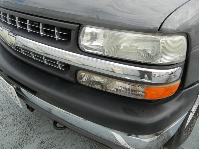 「シボレー」「シボレー シルバラード」「SUV・クロカン」「東京都」の中古車39