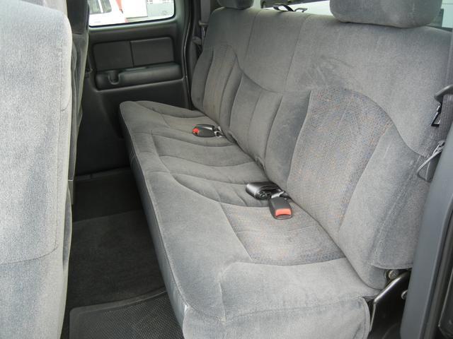 「シボレー」「シボレー シルバラード」「SUV・クロカン」「東京都」の中古車43