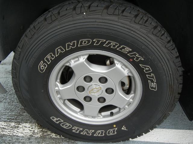 「シボレー」「シボレー シルバラード」「SUV・クロカン」「東京都」の中古車45